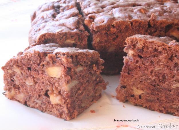 Ciasto Makowe Bez Jaj I Kakao Dla Alergika Przepisy Jak Zrobic
