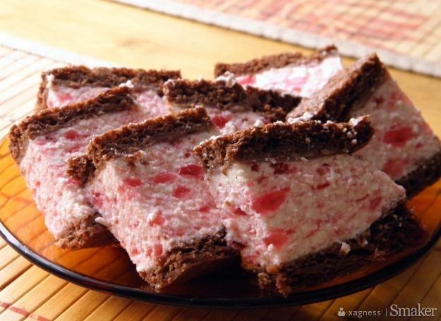 Ciasto Dietetyczne Dukana Przepisy Jak Zrobic Smaker Pl