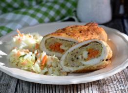Kuchenne Rewolucje Kuchnia Gruzinska Przepisy Jak Zrobic Smaker Pl