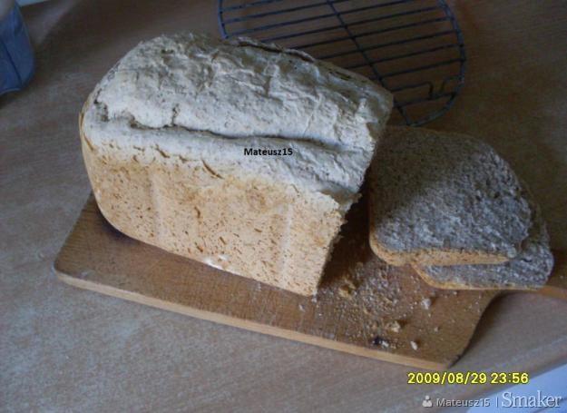 Chleb Multicooker Przepisy Jak Zrobic Smaker Pl