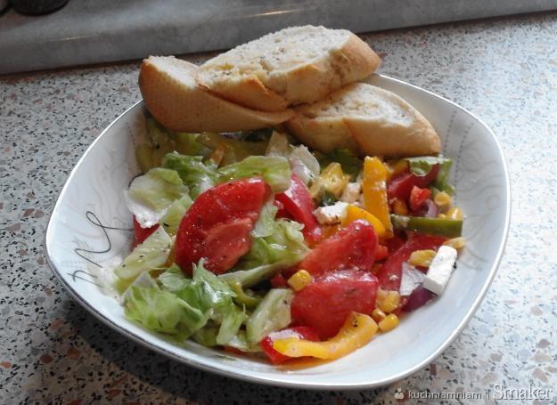 Cos Dobrego Na Obiad Wielkanocny Przepisy Jak Zrobic Smaker Pl