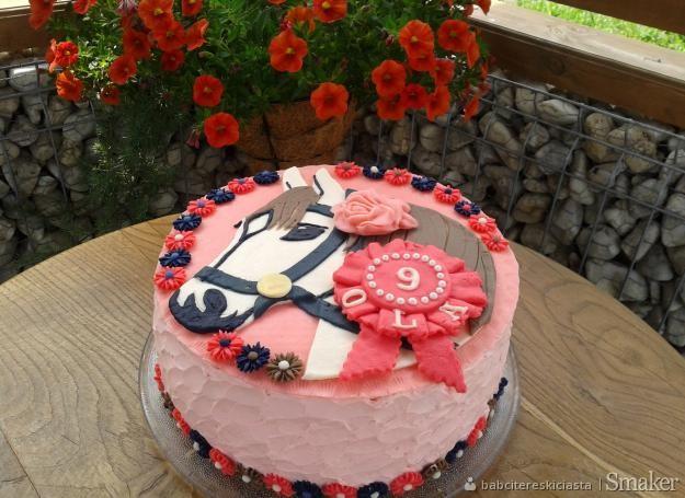 Tort Urodzinowy Prostokatny Z Rurkami Przepisy Jak Zrobić Smakerpl