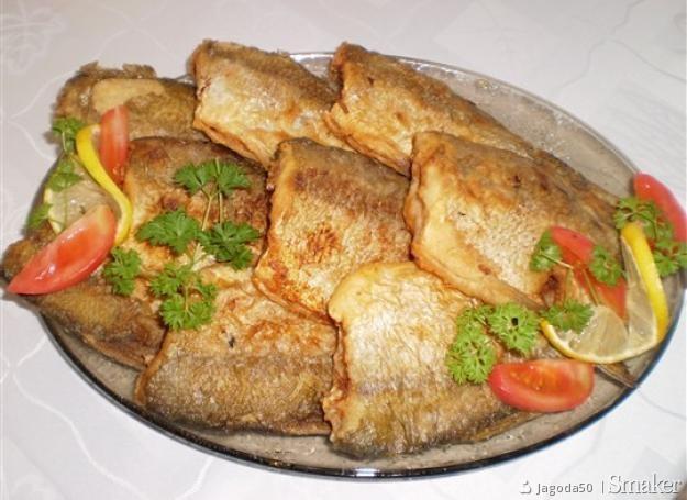 Kuchnia Lidla Ryby Przepisy Jak Zrobic Smaker Pl