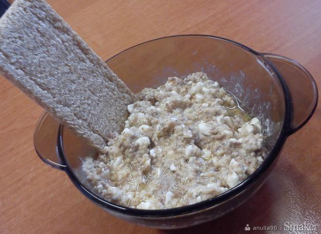 Szybka Dieta Z Serkiem Wiejskim Przepisy Jak Zrobic Smaker Pl