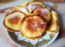 Pogacze Kluski Pieczone Kuchni Węgierskiej Przepis Ze