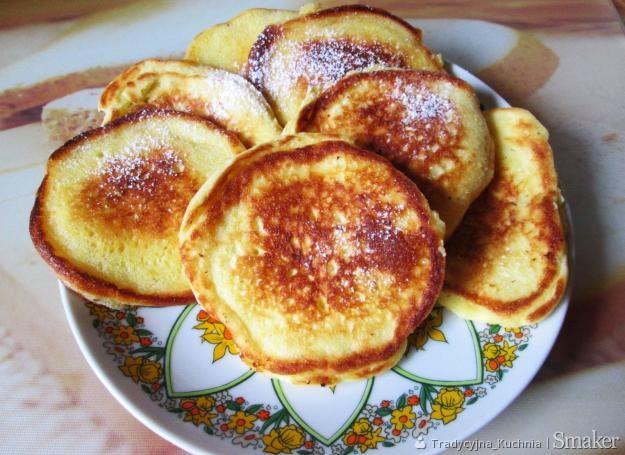 Dania Kuchni Francuskiej Walentynki Przepisy Jak Zrobic Smaker Pl