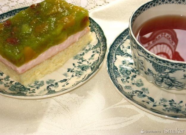 Kuchnia Aleex Ciasto Jesienne Przepisy Jak Zrobić Smakerpl
