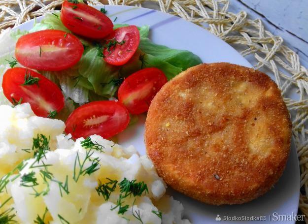 Kuchnia Lidla Ser Camembert Przepisy Jak Zrobic Smaker Pl