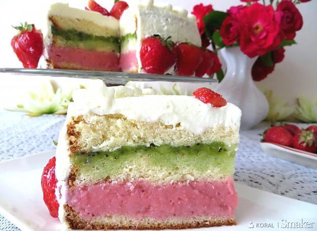 Tort Dla Joli
