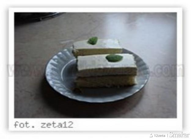 6c705b036a3dc9 masa na figurki na tort: Przepisy, jak zrobić - Smaker.pl