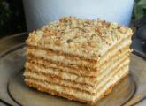Obiad Urodzinowy Dla Rodziny Przepisy Jak Zrobic Smaker Pl