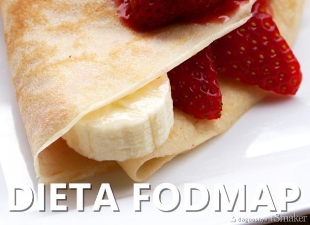 Witariańska Dieta Przepisy Jak Zrobić Smakerpl