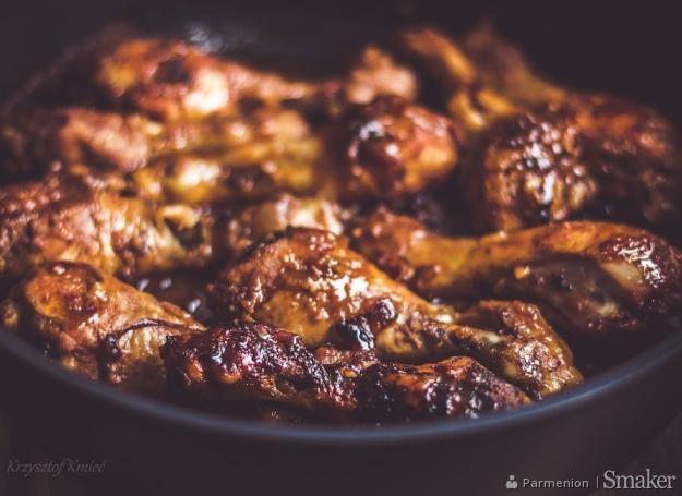 Kuchnia Lidla Kurczak W Piwie Okrasa Przepisy Jak Zrobić