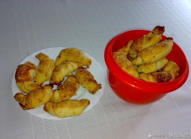Kulinarne Inspiracje Kurczak Przepisy Jak Zrobić Smakerpl