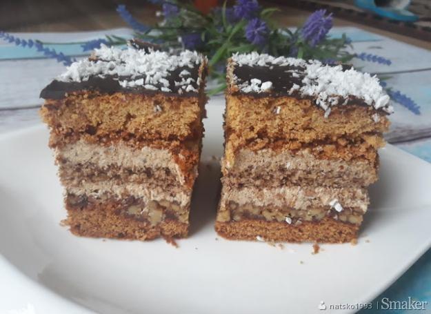 Tradycyjne Ciasta Na Wielkanoc Siostry Anastazji Przepisy Jak