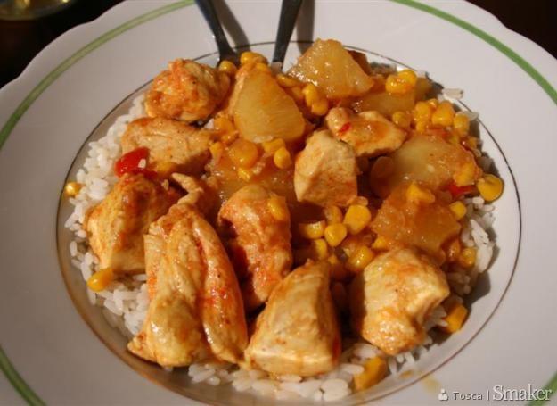 Kuchnia Orientu Przepisy Jak Zrobic Smaker Pl