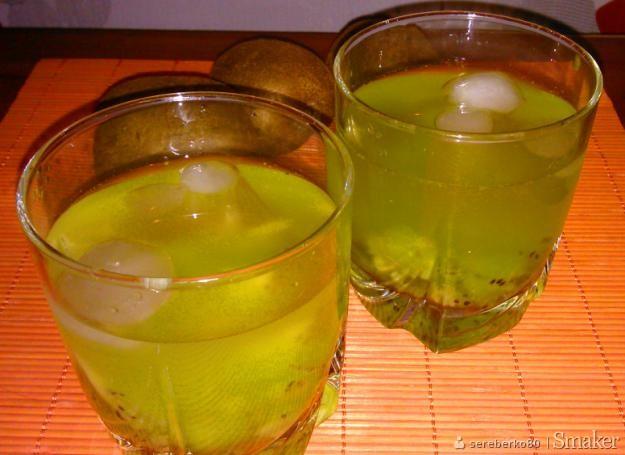 martini bianco drinkki