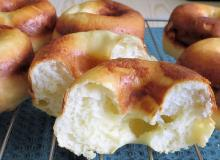 Mój Yorkshire  pudding