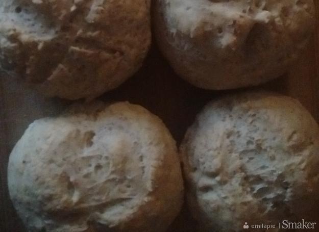 Ciasto Bez Jajek I Mleka Dla Alergika Przepisy Jak Zrobic Smaker Pl