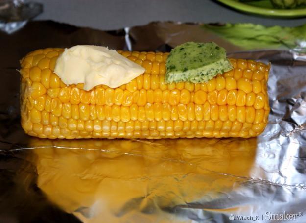 Kukurydza Z Lidla Przepisy Jak Zrobić Smakerpl