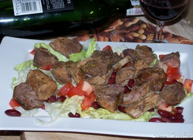 Kuchnia Aleex Mięso Przepisy Jak Zrobić Smakerpl