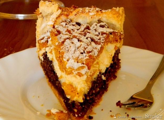 Ciasto Na Tarte Lidl Przepisy Jak Zrobić Smakerpl