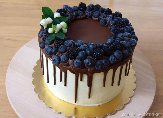 Tort Urodzinowy Kotek Jak Zrobić Przepisy Jak Zrobić Smakerpl